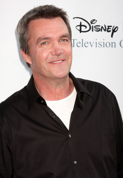 Neil Flynn Net Worth