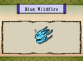 BlueFire.png