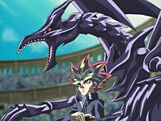 Yugioh133