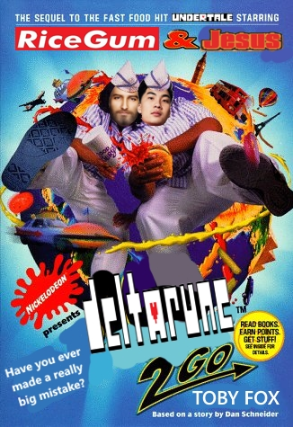 movie review good burger Good burger is the epitome of a generational movie for some children of the 90s, it's a nostalgic embrace taking you back to saturday nights watching all that and other nickelodeon staples.