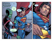 Martian Manhunter SV S11 04 01 dafc9dc6ab3f734c271eed1248188099