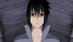 300px-Sasuke_Uchiha_segunda_parte_HD.png