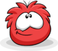 REDpuffle