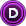 Dareeyak Teleport icon