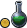 Low Level Alchemy icon