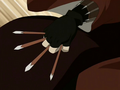 Mai&#039;s arrow darts.png