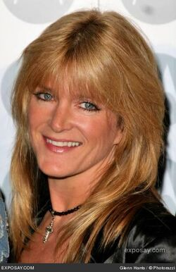 Susan-Olsen