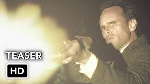 Justified Season 4 Teaser 4