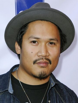 Dante Basco