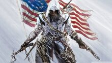 Assassins-Creed-3-Wallpapers-5