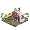 Fairy Kitchen Stage 5-icon