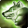 Talent-SummonWolf icon