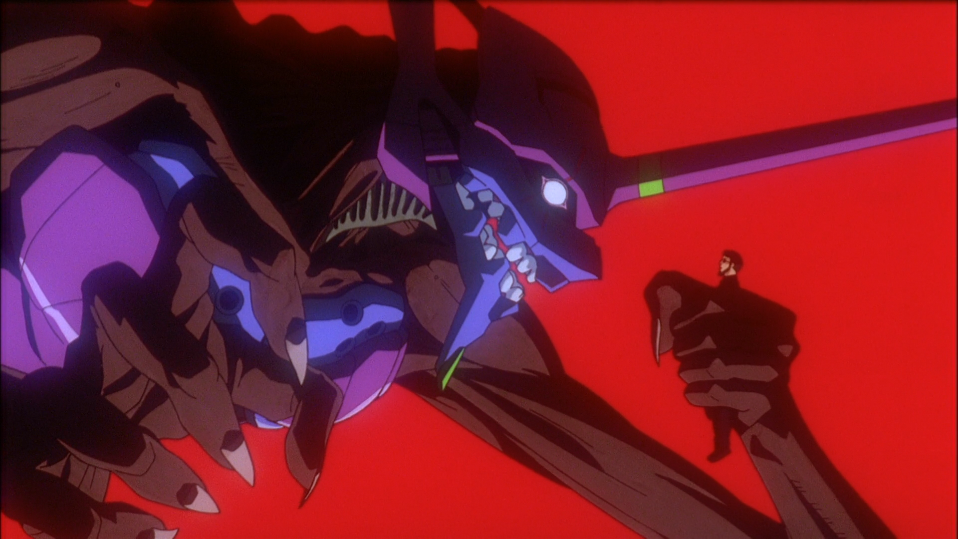 Another_Eva-01_Gendo_(EoE).png (1920×1080)
