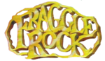 FraggleRock1987TitleLogo