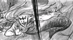 HeadMermaidStoryboard
