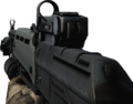 AEK-971 Red Dot Sight BC2
