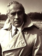 Robertludlum