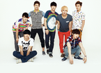 BTOB+First+Look