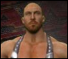 S7-ryback