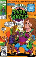 Pirates of Dark Water Vol 1 8