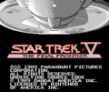 Bandai Star Trek V video game.png