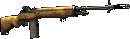 Tactics m-14 rifle