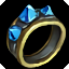 Sage&#39;s Ring item