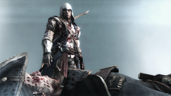ACIII-Laststand 20