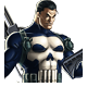 Punisher Icon Large 1