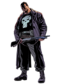 Punisher Marvel XP.png