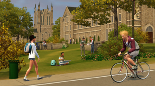 Les-sims-3-university.jpg