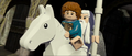 Lego lotr Gandalf and pippin ride shadowfax.PNG