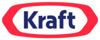 Kraft foods logo2012
