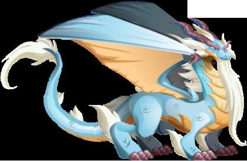 Dragon City: dicas para melhorar o desempenho de seu jogo