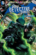Detective Comics Vol 2-16 Cover-1