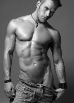 Hot-Kellan-kellan-lutz-14946808-435-600