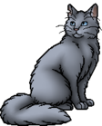 Bluestar.warrior.png