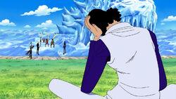 One Piece Kapitel 695: Überlass es mir! - Seite 2 250px-Aokiji_schaut_entspannt_den_Mugiwara-Piraten_beim_Tollen_auf_dem_Eis_zu