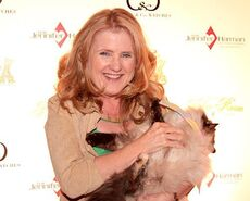 Nancy Cartwright 17