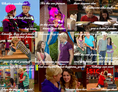 Auslly - What's a soulmate?
