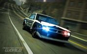 NFSWNissanSkyline2000GTRC10Cop