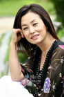 Kim-Mi-Sook6
