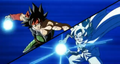 Bardock&amp;Hero1(DBH13)