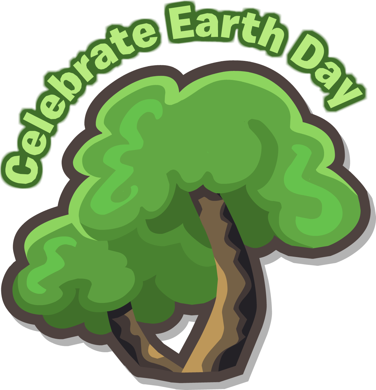 EarthDay
