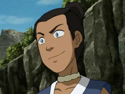 Sokka