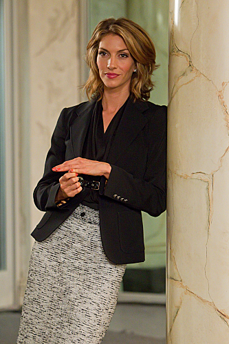 monica from house of lies monica talbot house of lies wiki