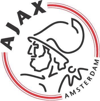 Online wedden op Ajax