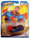 Superman1