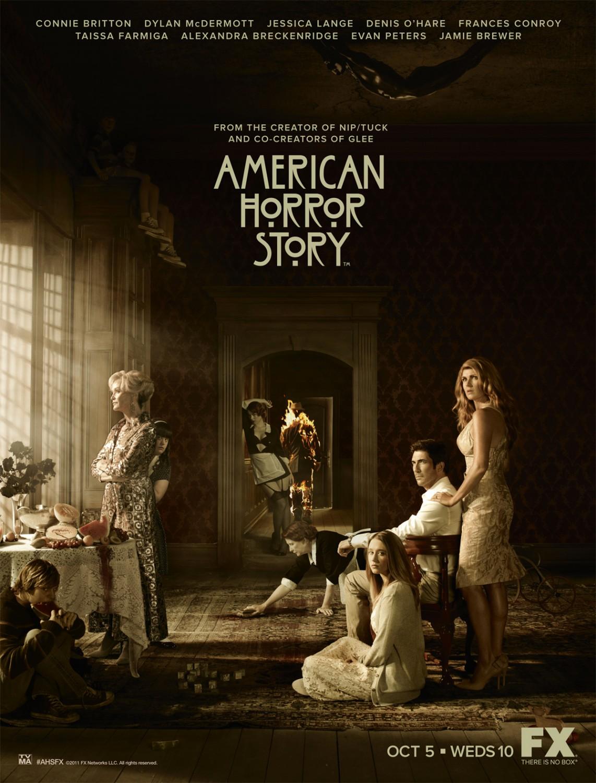 American_horror_story_ver4_xlg1.jpg