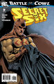 Secret Six Vol 2 9